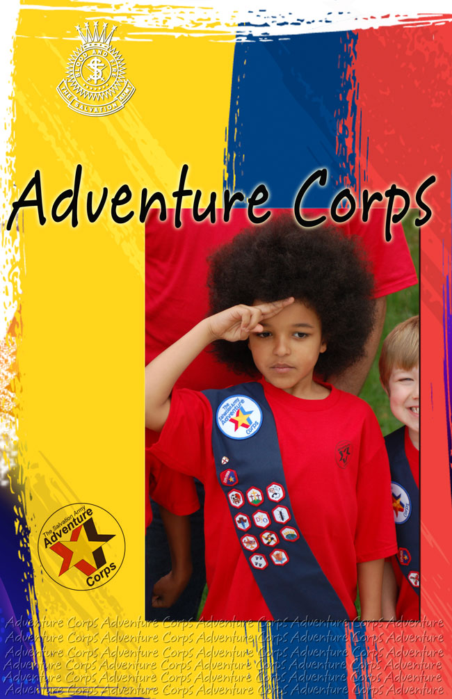 Adventure-Corps-poster