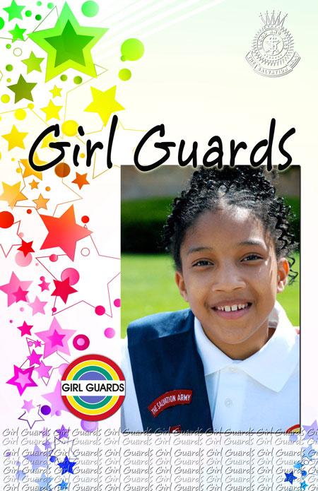 Girl-guard-poster