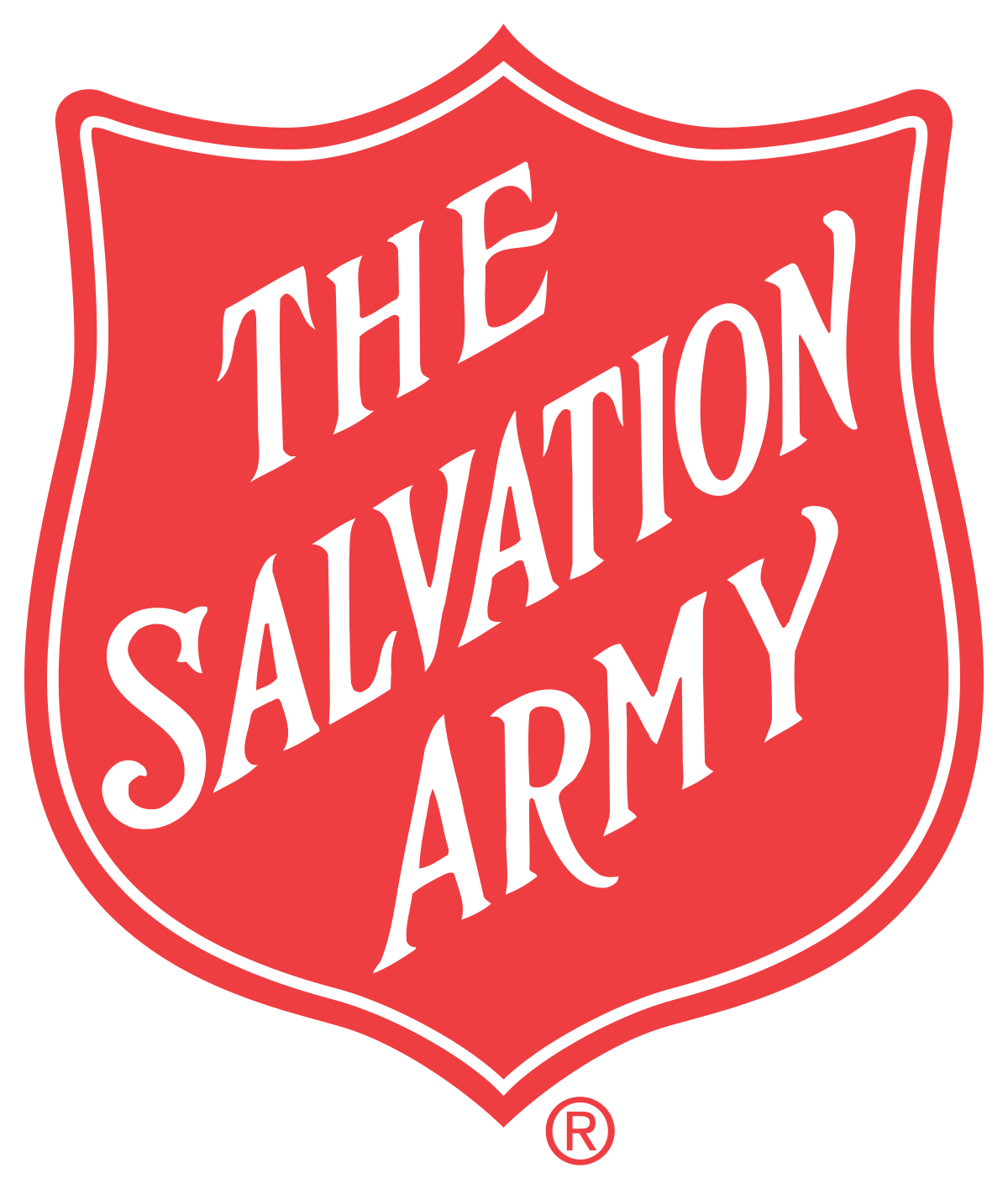 Salvation Army Central Territory Candidates Site