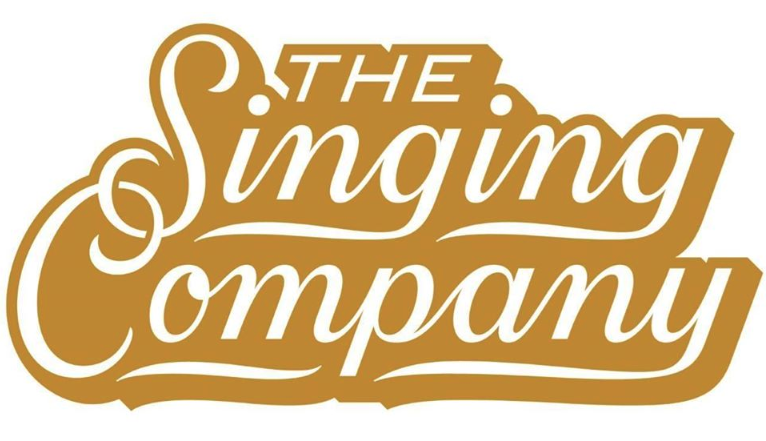 The Singing Company