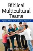 Biblical Multi Teams