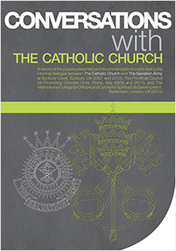 Francis book cover