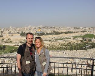 SMJerusalem 2